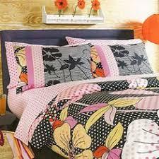 Roxy Bedding Sets Roxy Vibe Full Size Duvet And Sheet Set Roxy Http Www Amazon Com