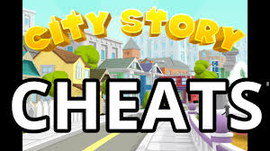 Home Design Story Teamlava Cheats by City Story Cheats Free Cash Coins Updated Youtube
