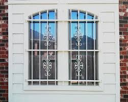 Windows For Home Decorating Security Windows For Home Decorating With Best 25 Window