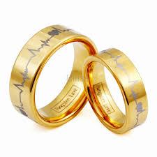 cin cin nikah 35 new couples wedding rings wedding idea