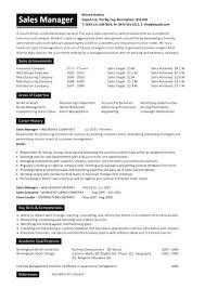telecom project manager resume sample u2013 topshoppingnetwork com