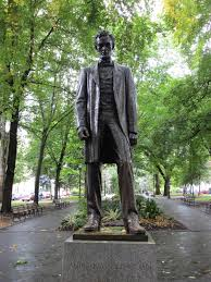abraham lincoln thanksgiving proclamation text abraham lincoln waters wikipedia