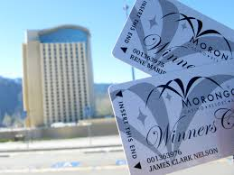 Morongo Casino Buffet Menu by Free Rv Casino Camping Tips For The Frugal Rv Lifestyle