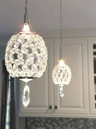 Ikea Kitchen Island Catalogue Hanging Lights Ikea Hanging Pendant Lights Swarovski Lighting