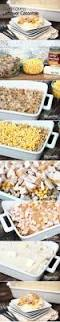 easy thanksgiving leftover recipes 17 best images about thanksgiving feast on pinterest turkey