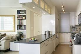 tiny galley kitchen ideas kitchen galley kitchen small images ideas house beautiful favorite