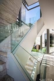marble staircase design interior design ideas