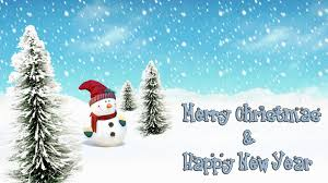 quote happy christmas wishes quote merry christmas 2017 inspiring quotes and words in life