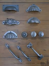 kitchen cabinet door pulls and knobs shabby chic kitchen cabinet knobs kitchen decoration