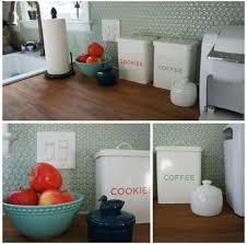 How To Do Kitchen Backsplash Kitchen Design Intriguing Penny Tile Kitchen Backsplash In Soft