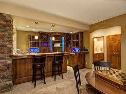Home Basement Ideas 12 Best Basements Images On Pinterest Sheffield Colorado And