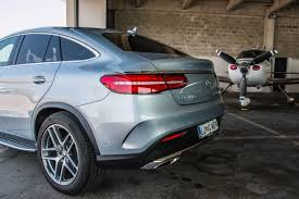 voiture de luxe images gratuites roue véhicule extérieur pare chocs bmw