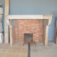 antique fireplace mantels french fireplace mantels bca materials