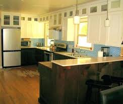 kitchen soffit ideas kitchen soffit decorating ideas what to do with above kitchen