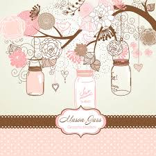 designs digital wedding invitation templates free as well as