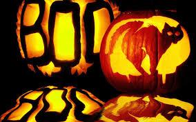 halloween background jack halloween wallpapers 35 messagenote