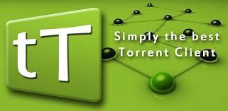 ttorrent pro apk apk mania ttorrent pro torrent client 1 3 4 2 apk