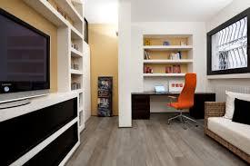 room over garage design ideas best fresh entertainment room above garage 15805