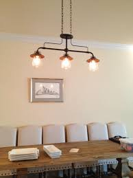 Lowes Light Fixtures Kitchen Furniture Lowes Dining Room Chandeliers Luxury Haus Möbel Lowes