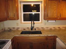 oil rubbed bronze kitchen faucet kitchen sinks and bronze faucets caruba info