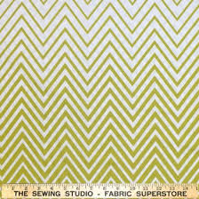 chevron simply colorful ii 108 13 32 fabric superstore central