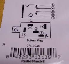 rj45 crossover cable diagram u2013 wirdig u2013 readingrat net
