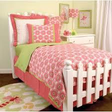 twin bedding girl twin size girl bedding girls in cotton teen jumptags info