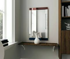Unique Mirrors For Bathrooms Unique Mirror Mirror Design