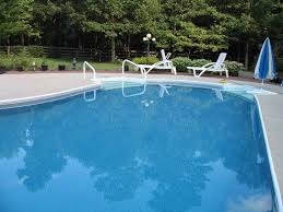 stylish pool liner as ideas and concepts you should really to