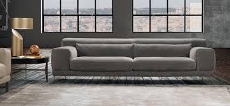 natuzzi canapé natuzzi italia modern furniture at furnitalia
