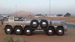 diesel jeep rollin coal best badass diesel trucks of insta 55 incredible 10x10 custom