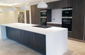 Corian Kitchen Sink by Corian Kitchen Island Worktop Installation Milton Keynes Corian
