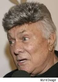 robert redford hairpiece celebrity wigs more ridiculous than howard s the dawg shed