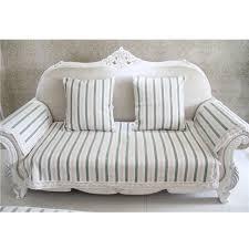 couvre canapé angle européenne décoratif canapé serviette de couverture coupe non