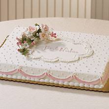 product results cake occasion cakes and cake online