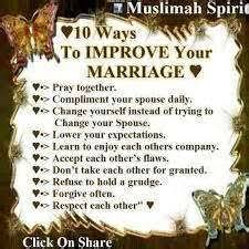 wedding quotes muslim islamic images of a married couples with quotes ordinary quotes