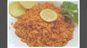comment cuisiner du boulgour boulgour turc