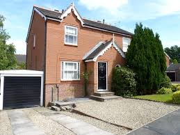 What Is Wh In Floor Plan by Petty Whin Close Harrogate 3 Bed House 850 Pcm 196 Pw