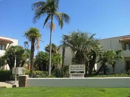 Laguna College Of Art And Design Housing Laguna College Of Art And Design Apartments Near Campus Usa
