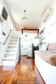 tiny home interiors tiny home interiors city tiny house interior small rustic