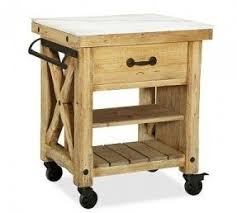 kitchen island with marble top marble top kitchen island cart foter