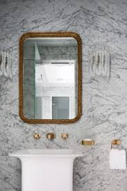 42 best brian gluckstein images on pinterest bathroom ideas