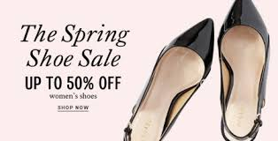 shoes on sale hudson s bay the shoe sale up to 50 s shoes