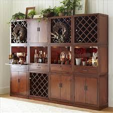 Large Bar Cabinet Marvellous Large Bar Cabinet Furniture Design Ideas High