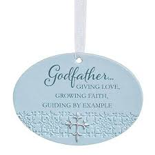 13 best godparents godmother u0026 godfather gifts images on