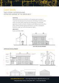 Garage Planning 100 Garage Planning One Level House Plans With 4 Car Garage