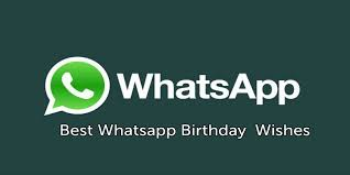 singing text message for birthday best happy birthday whatsapp wishes messages sms status