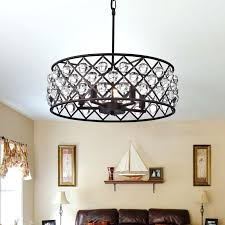 Chandelier Shades Cheap Drum Chandeliers Chandelier Shades Cheap Boscocafe