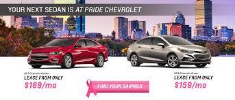 Bill Of Sale For Car In Ma pride chevrolet of lynn new u0026 used chevy dealership in lynn ma
