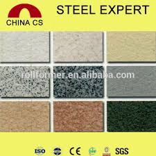 Textured Paint For Exterior Walls - sanxing color natural weather resistance paint for exterior wall